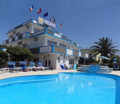 marina di massa hotel eco mare marina di massa italy booking