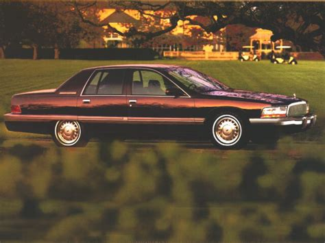 buy car manuals 1991 buick roadmaster lane departure warning 1996 buick roadmaster reviews specs and prices cars com