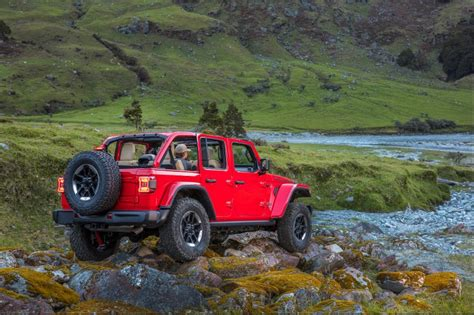 2019 Jeep Ecodiesel by 2020 Jeep Wrangler Unlimited Ecodiesel Release Date