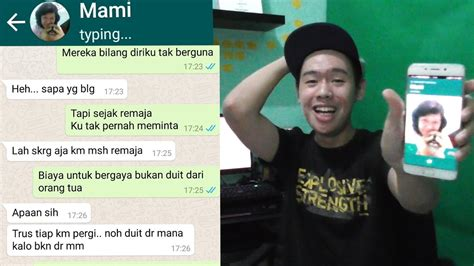download mp3 young lex download lagu text prank tante pake lagu young lex ganteng