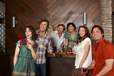 tv series about swinging arriva la serie tv sullo scambio di coppia swingtown