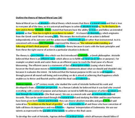 Advertisement Analysis Essay by Advertisement Analysis Essay Assignment