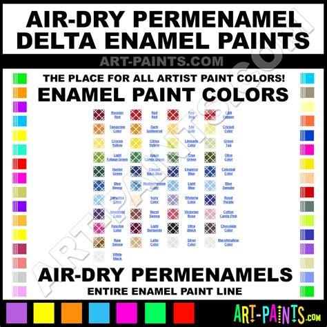 fuschia delta enamel paints 45 013 0202 fuschia paint fuschia color air permenamel
