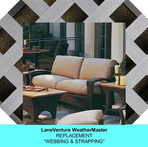 eddie bauer sofa lloyd flanders wicker furniture lane weathermaster
