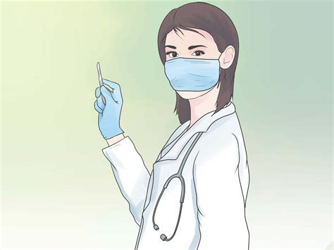 3 Practical Ways To Prevent Incompetence From Wrecking Your Team The Excelling Edge 5 Ways To Prevent Incompetent Cervix Wikihow