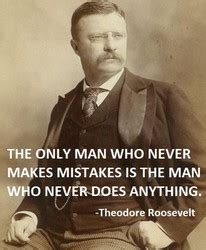 and work of theodore roosevelt typical american patriot orator historian sportsman soldier statesman and president classic reprint books top 12 theodore roosevelt quotes the in the arena