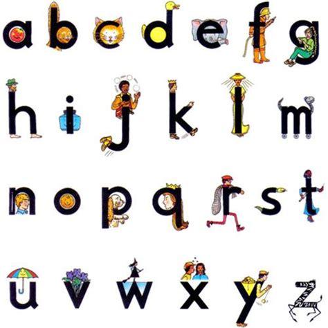 Letter Land 17 Best Images About Letterland On The Alphabet Pocket Charts And Alphabet