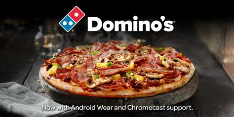 domino pizza delivery cibubur you can now track your dominos pizza delivery on