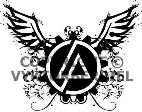 Hip Hop Logo Iphone Dan Semua Hp pengetahuan