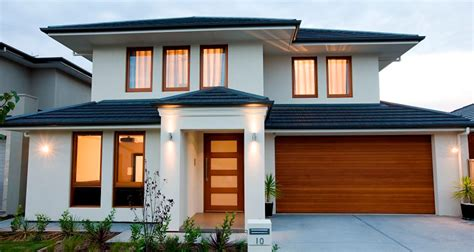 hebel house designs houses csr hebel australia you deserve a beautifully rendered masonry home that s