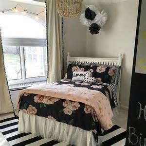 pbteen bedrooms best 25 teen girl bedding ideas on pinterest
