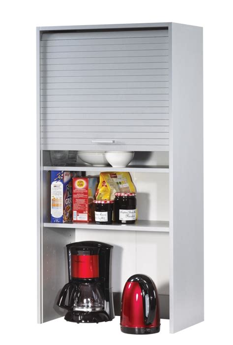 meuble cuisine 馥 60 meuble haut cuisine largeur 60 cm cuisine en image