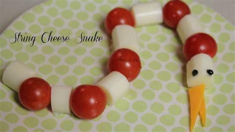 preschool snacks for preschoolers snacks