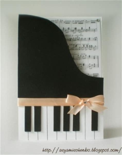 printable birthday cards music pinterest the world s catalog of ideas