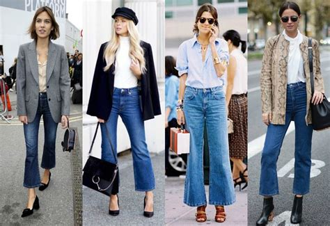 Fred Flares Next Big Thing by Cropped Flare Trend 2016