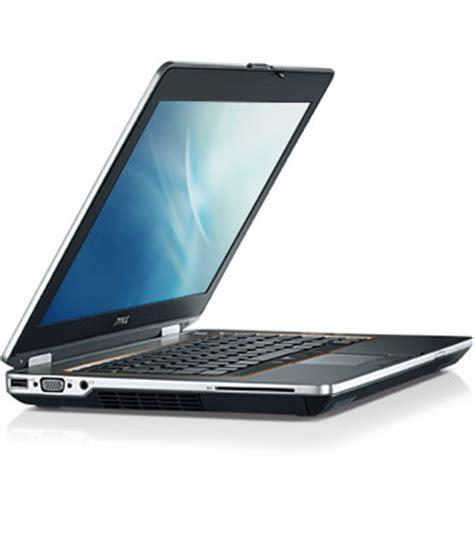 Laptop Dell Latitude E6420 dell latitude e6420 specs laptop specs