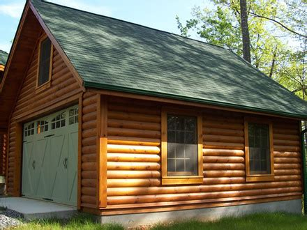 log garages with apartments above log cabin garage house plans with apartment above garage small in law