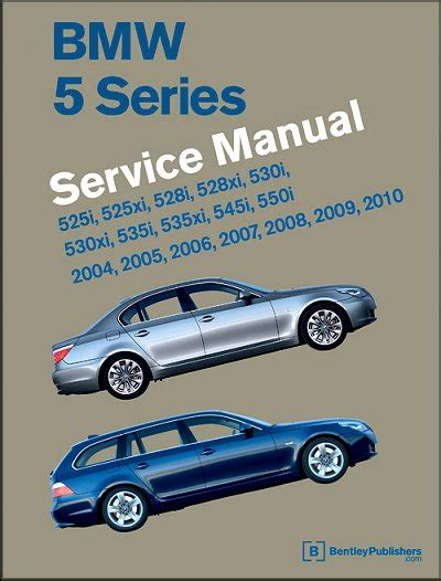 small engine repair manuals free download 2002 bmw 7 series user handbook bmw 5 series e60 e61 525i 525xi 528i 528xi 530i 530xi 535i 535xi 545i 550i 2004 2010