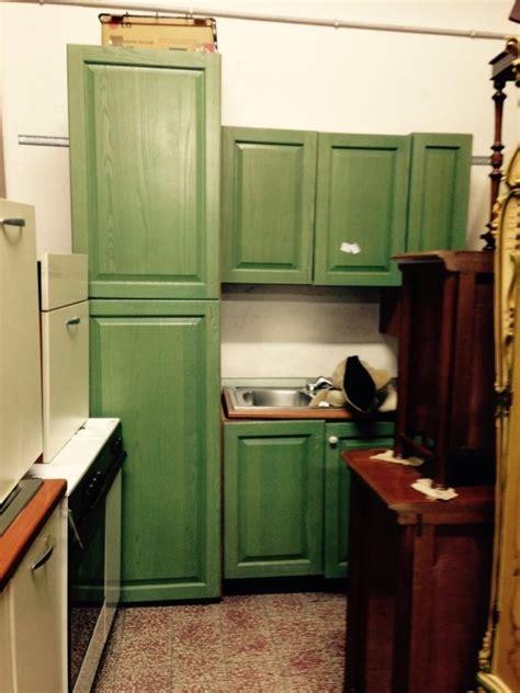 mobili usati a palermo mobili usati palermo subito top cucina leroy merlin