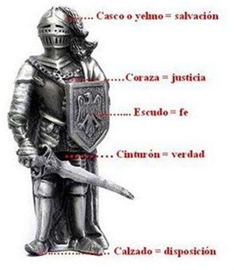 la armadura del creyente 3 parte el calzado del m 225 sdesugloria com calzados con el apresto del evangelio