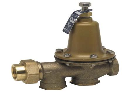 low water pressure in house tools equipment low water pressure in house the valve low water pressure in house