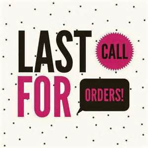 Last Call Best 25 Last Call Ideas On