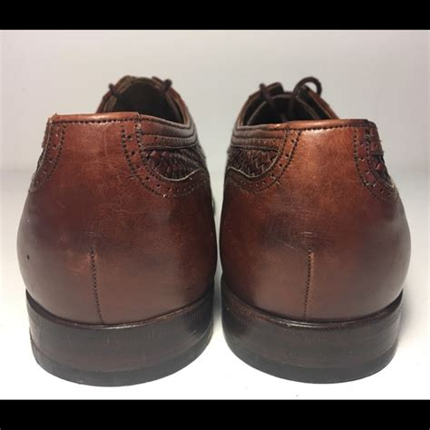 Handmade Shoes Spain - 84 yanko other yanko mens handmade shoes from spain