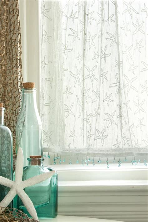 beachside curtains pin by jill goldsby on home style pinterest