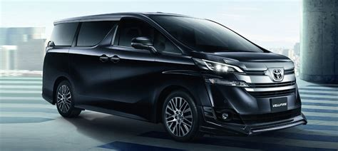 rent lease   toyota vellfire  ace drive car rental