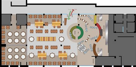 school cafeteria floor plan bye bye cafeteria hello new dining areas