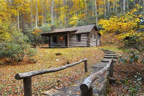 Va State Park Cabins by Watoga State Park West Virginia Where I Want To Go