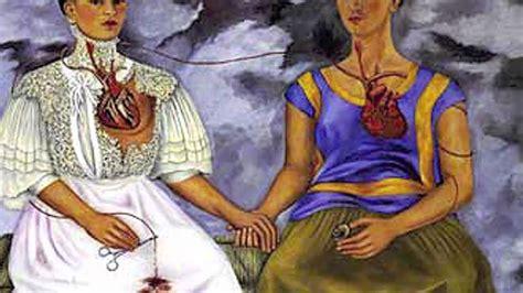 Imágenes De La Vida De Frida Kahlo | la vida de frida kahlo biograf 237 a youtube