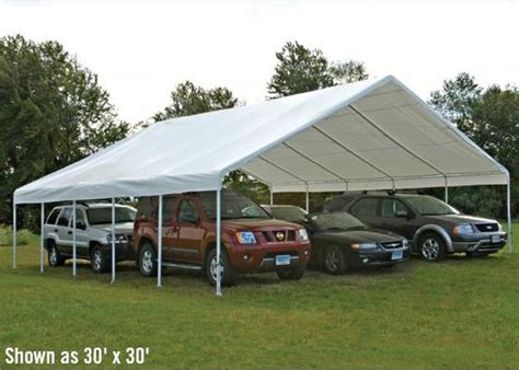 Commercial Canopy Commercial Canopy 30x30 Canopy Tent Commercial Tents