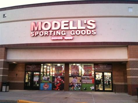 Modells Corporate Office by Modell S Sporting Goods Pictures To Pin On