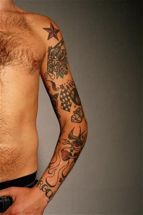 new school dice tattoo 208 best tattoos for men images on pinterest tattoo