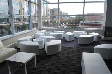 Rental Furniture Houston by Unik Lounge Furniture Rentals Houston 713 471