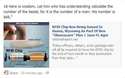 obamacare rfid chip section are microchip implants required by obamacare