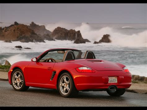porsche boxster red porsche boxster red porsche free engine image for user