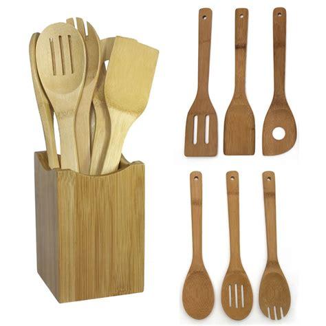utensili da cucina on line acquista all ingrosso utensili da cucina in legno