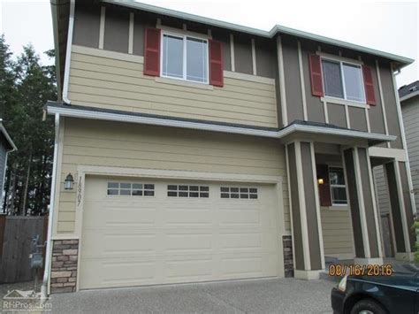 houses for rent puyallup wa houses for rent in puyallup wa 28 images house for