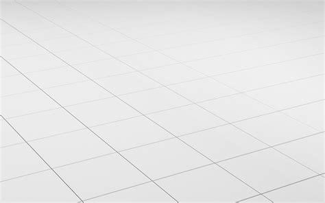 Fughe Delle Piastrelle - fughe delle piastrelle annerite come pulirle naturalmente