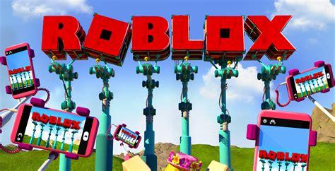 rob lo x press kit roblox