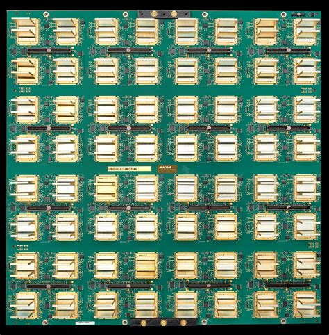 macom phased array antennas the roadmap to 5g wireless