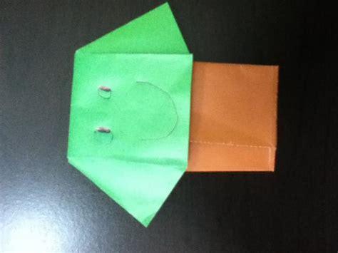 Origami Yoda Book 6 - yoda origami yoda