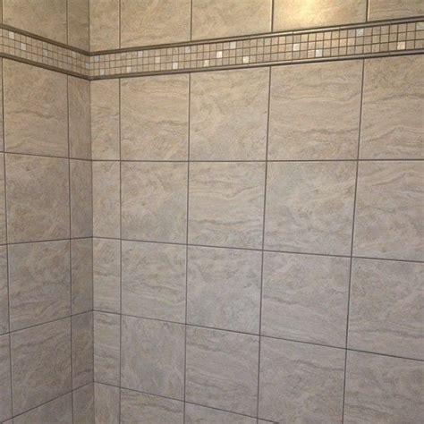 idea for tile working 299 best our tile work images on tile installation ta florida and backsplash tile