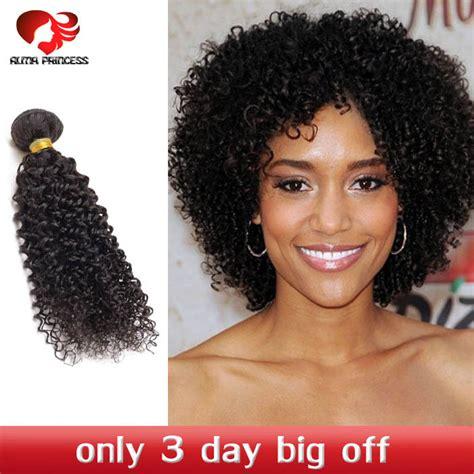 bohemian curly weave styles bohemian hair weave reviews best clip in hair extensions