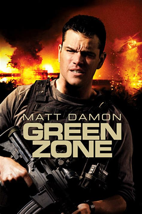 film action zone green zone movie review film summary 2010 roger ebert