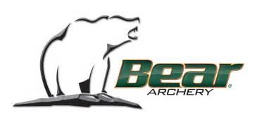 Backyard Safari Bear Archery Wallpaper Wallpapersafari