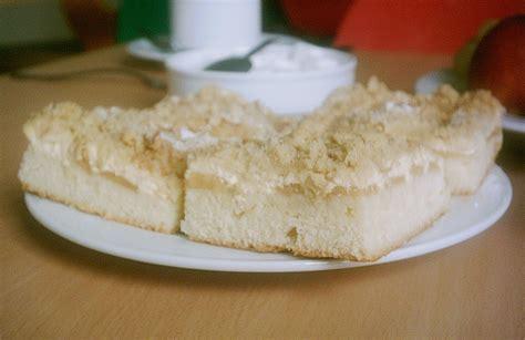 kuchen gesund quark kuchen gesund rezepte chefkoch de
