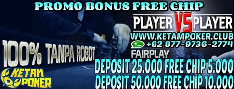 chip poker  indonesia posts facebook